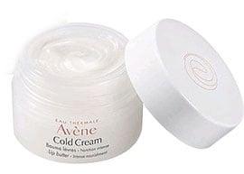 Avene Cold Cream Lip Butter For Intense Nutrition 10 ml. / Авен Балсам за устни с колд крем за интензивно подхранване 10 мл.