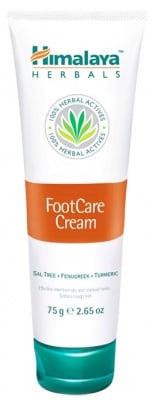 Himalaya Herbals foot care cream 75 ml. / Хималая крем за крака 75 мл.