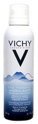 Vichy Eau Thermal 150 ml. / Виши Термална Минерализираща вода 150 мл.