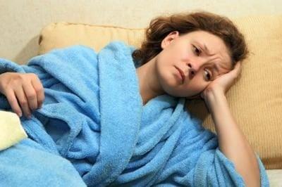10 знака, че тялото ни се нуждае от детоксикация