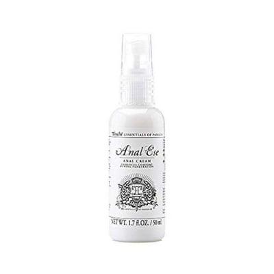 Аnal ese cream enhances comfort during penetration / Анал ийз крем лубрикант 50 мл