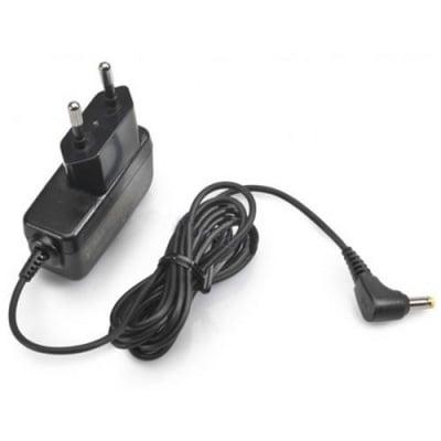 Adapter for digital blood pressure monitor Europharma KD-5031 / Адаптер за електронен апарат за кръвно налягане Еурофарма KD-5031