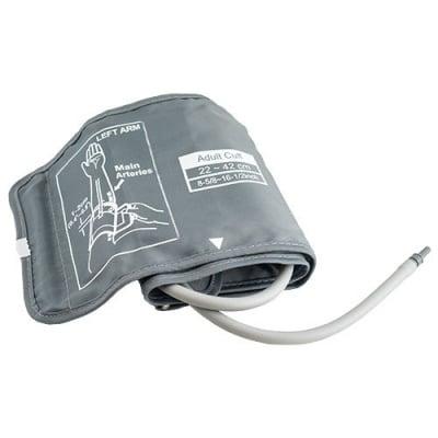 Cuff for blood pressure monitor Europharma size L / Маншон за апарат за кръвно налягане Еурофарма размер L