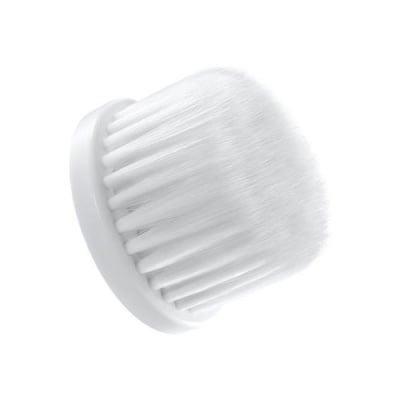 Remington Reveal replacement brush head sensitive for gentle cleansing SP-FC2A / Ремингтон четка за чувствителна кожа с антимикробна защита  Reveal SP-FC2A