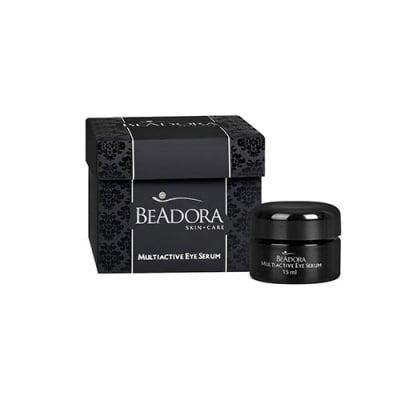 Beadora Multiactive eye serum 15 ml / Беадора мултиактивен околоочен серум 15 мл