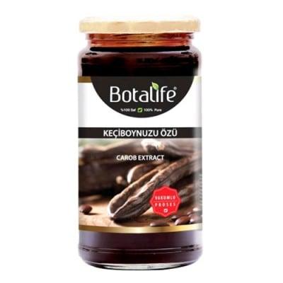 Botalife carob fruits extract 640 g. / Боталайф екстракт от плодове на рожков 640 гр..