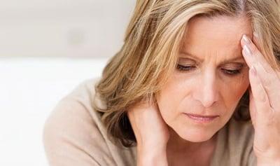 11 знака, които могат да аламират за хормонален дисбаланс