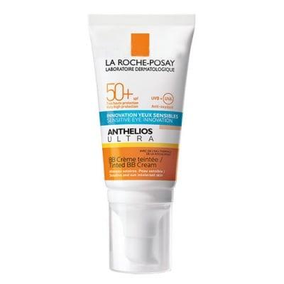 La Roche Posay Anthelios ultra BB cream 50 ml / Ла Рош Антелиос ултра SPF 50+ BB крем за лице 50 мл