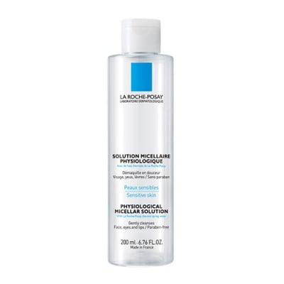 La Roche miccelare lotion 200 ml / Ла Рош мицеларен лосион 200 мл