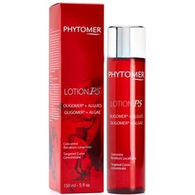 Phytomer P5 lotion targeted curve concentrate 150 ml / Фитомер интензивен лосион Р5 за отслабване 150 мл