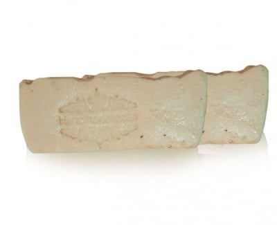 Soap Bioherba with green clay 60 g / Сапун Биохерба с родопска глина 60 гр.