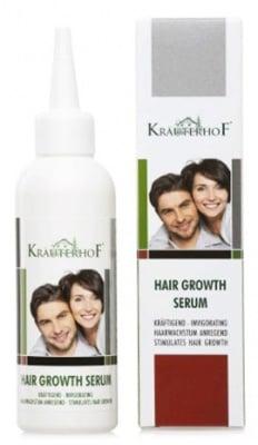 Ssam Hair Growth Serum 100 ml. / Асам Серум За Растеж На Коса 100 мл.
