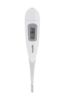 Digital thermometer Microlife МТ 1961 / Електронен термометър Микролайф МТ 1961