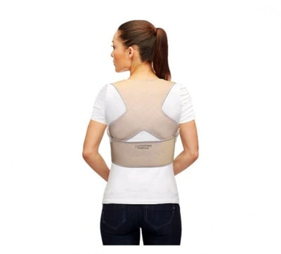 Comfortis posture correction belt / Коригиращ колан