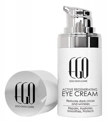 Ego active regenerating eye cream 15 ml. / Его регенериращ крем за очи 15 мл.