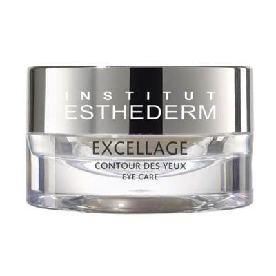 Esthederm Excellage Eye Cream 15 ml / Естедерм Екселейдж Крем за околоочния контур 15 мл.