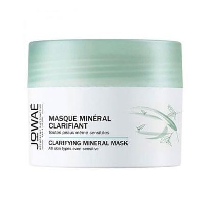 Jowae Clarifying Mineral Mask 50 ml / Жоуей Минерална маска за бистър тен 50 мл.