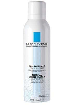 La Roche Thermal spring water 150 ml. / Ла Рош Термална вода спрей 150 мл.