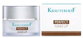 Asam Perfect Foundation Make - Up 30 ml. / Асам Перфект Мейк - Ъп Фон Дьо Тен 30 мл.