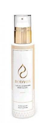 Bodyon Luxury Hydrating Body Glaze 150 ml. / Бодион Бутиков Лосион за тяло 150 мл.