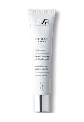 SVR Liftiane anti- wrinkle and firmness face cream 40 ml / Лифтиан Анти- ейдж крем за лице 40 мл SVR