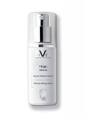 SVR Liftiane Intense lifting serum 30 ml / Лифтиан Интензивен анти- ейдж лифтинг серум 30 мл SVR