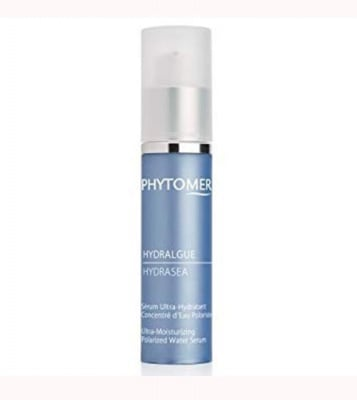 Phytomer hydrasea ultra-moisturizing polarized water serum 30 ml / Фитомер Хидраси хидратиращ поляризиран воден серум 30 мл