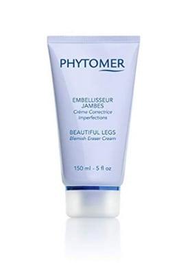 Phytomer Beautiful legs blemish eraser cream 150 ml / Фитомер Крем за красиви крака 150 мл