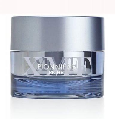 Phytomer Pionniere XMF perfection youth cream 50 ml / Фитомер Богат крем пионер за перфектна младост 50 мл