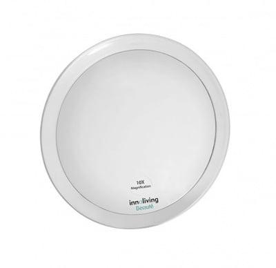 Innoliving cosmetic mirror 801 /  Иноливинг увеличително огледало 801