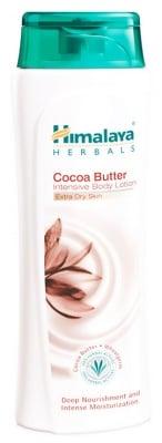 Himalaya Cocoa Butter 200 ml. / Хималая лосион за тяло с какаово масло 200 мл.