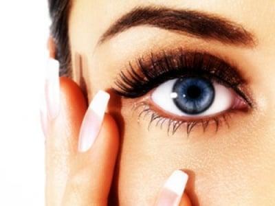 9 любопитни факта за очите