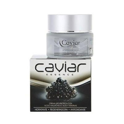 Caviar essence cream 50 ml / Хайвер крем за лице 50 мл
