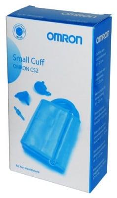 Small cuff Omron CS2 for kids 17-22 sm / Маншон за апарат Омрон CS2 за деца 17-22 см