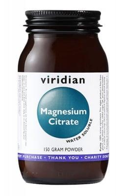 Magnesium Citrate powder 150 g
