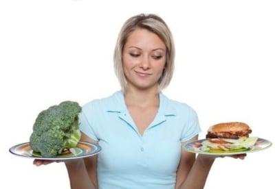 Кои са знаците, че тялото ни е с висока киселинност?