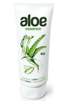 Hand & nail repair cream with aloe vera 100 ml. / Крем за ръце и нокти с Алое вера 100 мл.