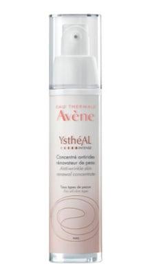 Avene Ystheal+ anti-wrinkle skin renewal concentrate 30 ml / Авен Истеал+ обновяващ концентрат против бръчки 30 мл.