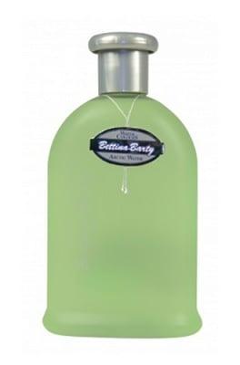 Bettina Barty arctic water bath & shower gel 500 ml. / Бетина Барти Арктик гел за вана и душ 500 мл
