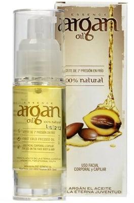 Argan oil 30 ml. / Арганово масло чисто 30 мл.