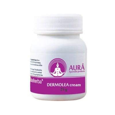 Aura Dermolea cream 25 g / Аура Дермолеа крем 25 гр.