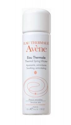 Avene Thermal water 50 ml. / Авен Термална вода 50 мл.