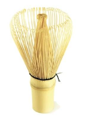 Biotоna Bamboo whisk / Биотона Био бъркалка от Бамбук