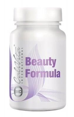 Calivita Beauty formula 90 tablets / Каливита Бюти формула 90 таблетки