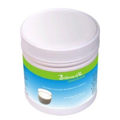 Biomilk Ostotonin 250 g / Биомилк Остотонин 250 гр.
