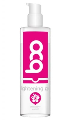 Boo tightening gel for women 50 ml. / Боо стягащ гел за жени 50 мл.