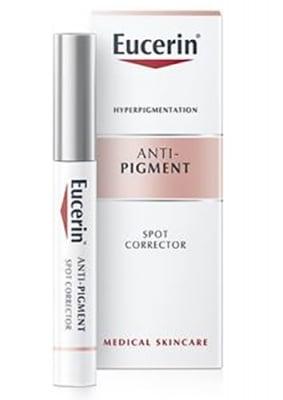 Eucerin Anti-pigment corrector 5 ml / Еуцерин Анти-пигмент Спот коректор против тъмни петна 5 мл.