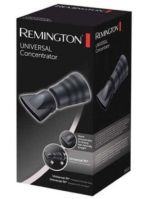 Remington universal concentrator D52CU / Ремингтон универсален коцентратор за сешоари D52CU