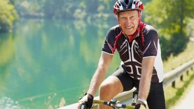 5 съвета за дълголетие от столетници