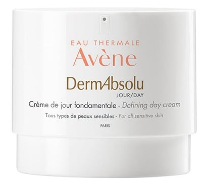 Avene Dermabsolu defining day cream 40 ml. / Авен Дермабсолю фундаментален дневен крем 40 мл